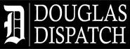 Douglas Dispatch