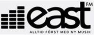 East-FM
