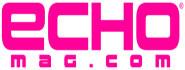Echo Mag