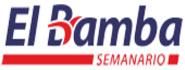 El Bamba