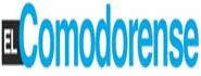 El Comodorense