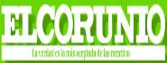 El Corunio