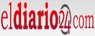 El Diario 24