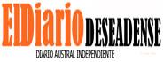 El Diario Deseadense