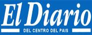 El Diario del Centro del Pais