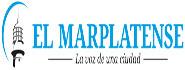 El Marplatense