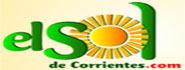 El Sol de Corrientes