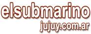 El Submarino Jujuy