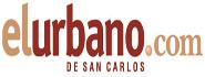 El Urbano de San Carlos