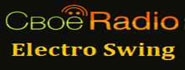 Electro Swing Svoe Radio