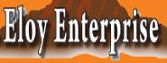 Eloy Enterprise