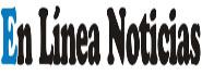 En Linea Noticias
