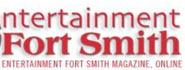 Entertainment Fort Smith