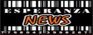 Esperanza News