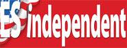Eureka Springs Independent