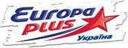 Europa-Plus-UA