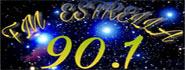 FM Estrella