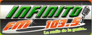 FM Infinito 103.5