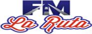 FM La Ruta