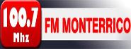 FM Monterrico