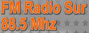 FM Radio Sur