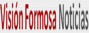 FM Visión Formosa