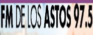 FM de los Astos