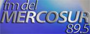 FM del Mercosur