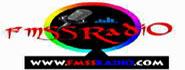 FMSS-Radio