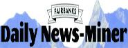 Fairbanks Daily News Miner