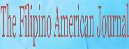 Filipino American Journal