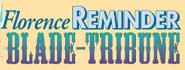 Florence Reminder and Blade Tribune