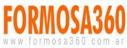 Formosa 360