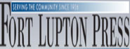 Fort-Lupton-Press