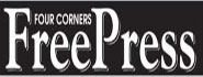 Four Corners Free Press