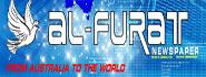 Furat News