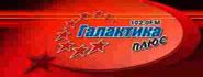 Galaktika-FM