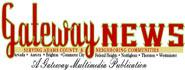 Gateway News