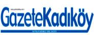 Gazete Kadikoy