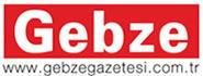 Gebze Gazetesi