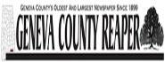 Geneva County Reaper