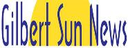 Gilbert Sun News