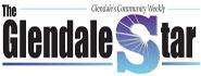 Glendale Star