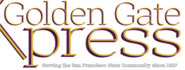 Golden Gate Xpress
