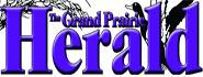 Grand Prairie Herald