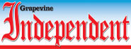 Grapevine Independent