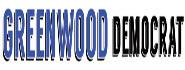 Greenwood Democrat