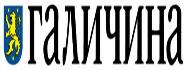Halychyna