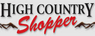 High County Shopper