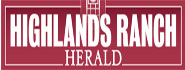 Highlands Ranch Herald